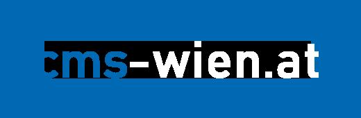 Werbeagentur - Webdesign Wien / Wordpress Agentur Wien